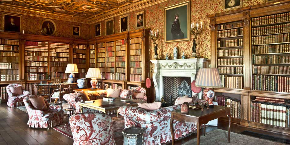 Art | House Collection | Longleat